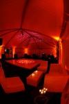 Club Lespri_Sundance_Sparkle-7
