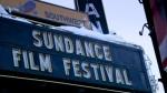 sundance-13-010