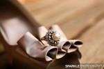 sparklephoto.com-161