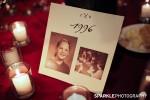 Stein Eriksen_Zoe+Rocky_Sparkle-86