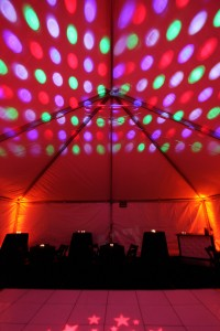 Club Lespri_Sundance_Sparkle-13