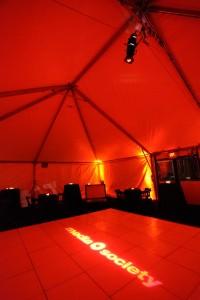 Club Lespri_Sundance_Sparkle-46