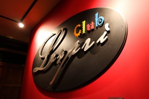 Club Lespri_Sundance_Sparkle-55