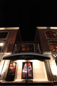 Club Lespri_Sundance_Sparkle-56