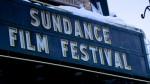 sundance-13-007